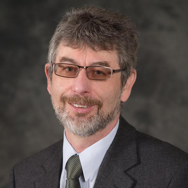 Jarek Drelich