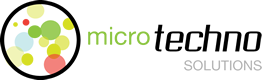 MicroTechno Solutions