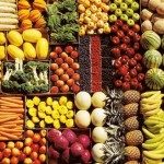 Safer Food