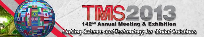TMS2013