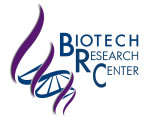 Biotech Research Center