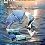 MRS Bulletin June 2013
