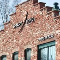 Michigan Tech SmartZone