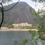 Military Institute of Engineering