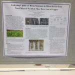 Poster Presented at Food & Nutrition Conference
