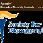JBMRA Logo