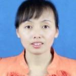 Hua-Lan Jin