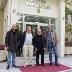 2016-oct-turkey-ITU
