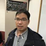 Xubo Liu